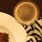 Winter Warmer recipe: Braised beef in beer