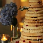 How to make a Kransekake