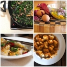 Monday meal ideas: What I'm cooking this week