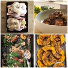 Monday meal ideas: Roast to the rescue