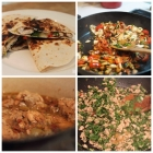 Monday Meal Ideas: Stove top family faves