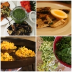 Monday Meal Ideas: Meatless Monday