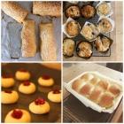 Monday Meal Ideas: Feeding the endless masses