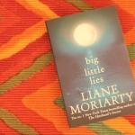 BabyMac Book club: Big Little Lies