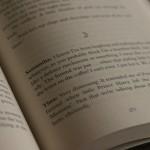 BabyMac Book Club: Big Little Lies {the discussion}