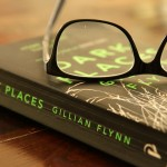 BabyMac Book Club: Dark Places {The Discussion}