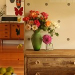 7 ways to make your house more homely this weekend