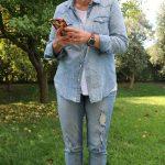 iPhone addiction 2 week detox: how I went