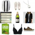 Mothers Day stuff you'd actually want