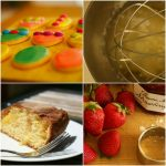 Monday meal ideas: School holiday baking