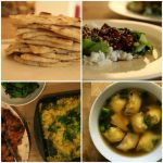 Monday Meal Ideas: Family Favourites