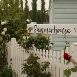 Local Spotlight: The Summerhouse Store, Exeter