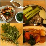 Monday Meal Ideas: Master class lessons