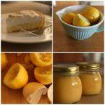 Monday meal ideas: LEMONS!