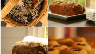 Monday meal ideas: Country classics