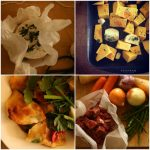 Monday Meal ideas: Winter Warmers