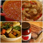 Monday meal ideas: Pasta