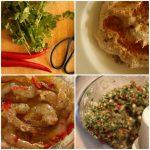 Monday meal ideas: a chilli kick