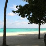 An adventure to the beautiful Maldives