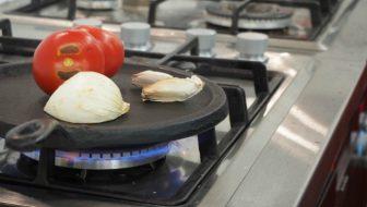 The Cook's Cooking School