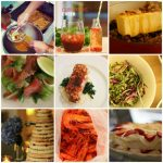 Monday Meal Ideas: CHRISTMAS COOKING